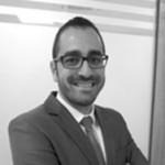 Javier Valentín, nuevo miembro de la Comisión de Nuevas Tecnologías del Ilustre. Colegio de Abogados de Las Palmas