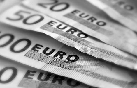 Reclamaciones de cantidad y deudas