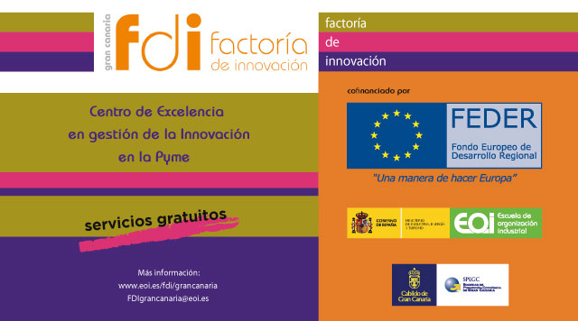 Valentín Abogados, seleccionados por el Cabildo de Gran Canaria para un programa de innovación