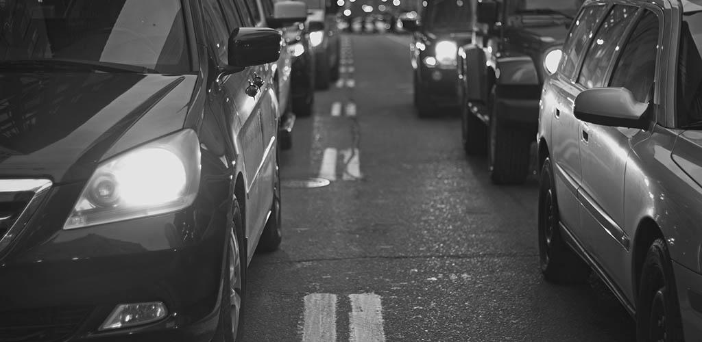 Accidentes de tráfico (indemnizaciones)